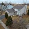 21258 West Cascade Court - 21258 W Cascade Ct, Will County, IL 60544
