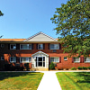 Mid-Island Apartments - 35 Penataquit Ave, Bay Shore, NY 11706