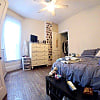 2531 North Burling Street - 2531 North Burling Street, Chicago, IL 60614