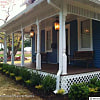 8 Monmouth Road - 8 Monmouth Road, Oakhurst, NJ 07755