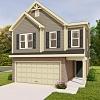 1343 Bass Lane - 1343 Bass Lane, McDonough, GA 30253