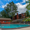 The Landings - 13200 Chenal Pkwy, Little Rock, AR 72211