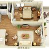 613 West 21st Street - 613 West 21st Street, New York, NY 10011