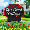 Red Coach Village - 199 The Post Rd, Springfield, OH 45503