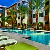 Cactus Forty-2 - 4242 E Cactus Rd, Phoenix, AZ 85032