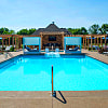 The Charles at Riggins Run - 5252 Riggins Run Rd, Columbus, OH 43016