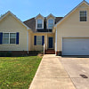 2430 Gold Valley - 2430 Gold Valley Drive, Murfreesboro, TN 37130