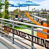 Broadstone Balboa Park - 3288 5th Ave, San Diego, CA 92103