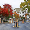 Parc at Perimeter - 6210 Peachtree Dunwoody Rd, Sandy Springs, GA 30328
