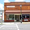 410 Newnan Street - 410 Newnan Street, Carrollton, GA 30117