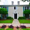 41 PONTE VEDRA COLONY CIR - 41 Ponte Vedra Colony Circle, Sawgrass, FL 32082
