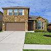 3313 Lorne Drive - 3313 Lorne Drive, Killeen, TX 76542