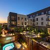 The Russell - 3098 Kyne Street W, San Mateo, CA 94403