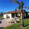 112 Kings Way - 112 Kings Way, Satellite Beach, FL 32937