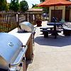Gables Alta Murrieta - 39930 Whitewood Rd, Murrieta, CA 92563