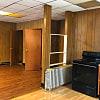 45 BUCKINGHAM - 45 Buckingham Avenue, Fairview, NY 12601