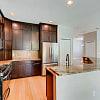 9450 Leatherwood Avenue - 9450 Leatherwood Ave, Pebble Creek, FL 33647
