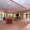 23 CORNELL Drive - 23 Cornell Drive, Rancho Mirage, CA 92270