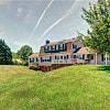199 Old Harbor Rd - 199 Old Harbor Road, New Suffolk, NY 11935