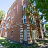 5024 W Quincy St - 5024 W Quincy St, Chicago, IL 60644