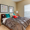 The Bradford At Easton - 4150 Silver Springs Ln, Columbus, OH 43230