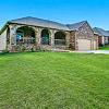 137 S Grand Mere Ct. - 137 South Grand Mere Court, Wichita, KS 67230