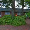 108-B Freida Lane - 108 Frieda Ln, Americus, GA 31709