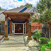 Huntington Meadows - 2311 Stratton Ln, Arlington, TX 76006