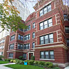 5528-5532 S. Everett Avenue - 5528 S Everett Ave, Chicago, IL 60637