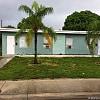 419 N D St - 419 North D Street, Lake Worth, FL 33460