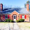 413 Arcadia Park - 413 Arcadia Park, Lexington, KY 40503