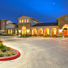 Lucero - 527 South Acme Road, San Antonio, TX 78237