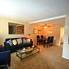 Sterling Westchester - 300 Pelham Rd, Greenville, SC 29615