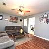149 Becky Street - 149 Becky Street, Hinesville, GA 31313