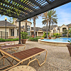 Shadowbrooke - 1025 Dulles Ave, Stafford, TX 77477