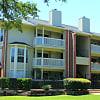 Shadow Oaks - 12148 Jollyville Rd, Austin, TX 78759