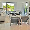 9400 W Bay Harbor Dr - 9400 West Bay Harbor Drive, Bay Harbor Islands, FL 33154