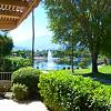 48221 Calle Florista - 48221 Calle Florista, La Quinta, CA 92253