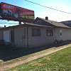 3616 W 16th Street - 2 - 3616 West 16th Street, Indianapolis, IN 46222