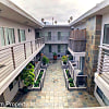 832 Euclid St., #202 - 832 Euclid Street, Santa Monica, CA 90403