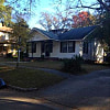 1312 MAPLE Street - 1312 Maple Street, Columbia, SC 29205