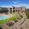 The Reserve at Quail North - 2600 Watermark Blvd, Oklahoma City, OK 73134