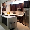 15761 SW 42nd St - 15761 Southwest 42nd Street, Miramar, FL 33027