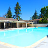 Camden Village - 38000 Camden St, Fremont, CA 94536
