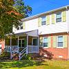 110 Olin Drive - 110 Olin Drive, Newport News, VA 23602