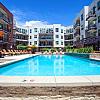 360 Degrees Apartments - 7700 E Peakview Ave, Centennial, CO 80111