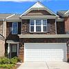 10429 Blairbeth Street - 10429 Blairbeth Street, Charlotte, NC 28277