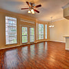 Post Oak Park II - 1901 Post Oak Park Dr, Houston, TX 77027