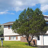 712 North B - 712 North B Street, Livingston, MT 59047