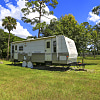 2720 A Road - 2720 a Road, Loxahatchee Groves, FL 33470